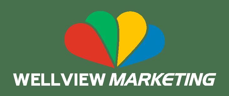 Wellview Marketing